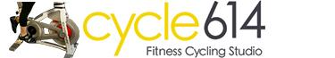 Cycle 614 - indoor cycling studio in Grandview on Northwest Blvd near King Ave