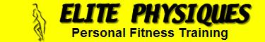 Elite Physiques - Personal training, Yoga, nutritional classes - In Lewis Center, OH