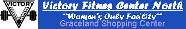 Victory Fitness - 2 Women's only gym in Graceland and East Broad, and a Co-ed gym at Great Western Shopping Center