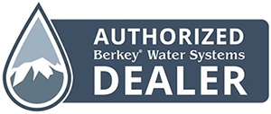 Authorized Berkey Dealer Columbus OH